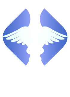Blau Weiss Augsburg